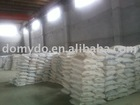 Sodium Thiosulfate Anhydrous grade 99% min