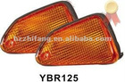 Turn Light Motorcycle YBR125