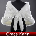 Bridal Wrap Shawl Stole Wedding Accessories CL2622