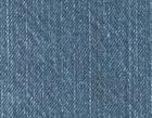 100%cotton DENIM FABRIC