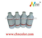 ECO solvent ink for Epson flatbed printer 230
