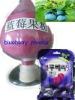 wild blueberry juice powder