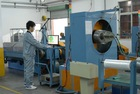 Wire Making Equipment(Manufacturer)