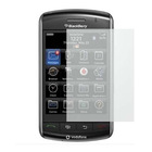 Screen Protector Blackberry Storm 9500