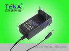 45W Switching Power Supply(EU plug)