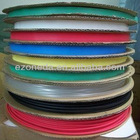 5mm Dia. Heat Shrinkable Tube Shrink Tubing 100M