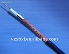 RVVP300/300V1*1.5 level control cable
