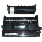 Drum Unit KX-FA86E(DRUM) Compatible with Panasonic