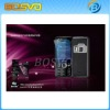 new product suitable for screen protector Nokia N82 transparent