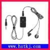 mobile earphone for NOKIA N81