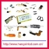 best selling for iphone 3g/3gs accessories accept PayPal