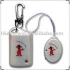 Electronic Anti-lost Alarm (Christmas gift for Children)