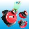 2012 latest design kids walkie talkie