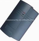 rs232 em4100 card reader