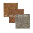 hot products $5.3/sqm 600*600mm porcelain floor tile
