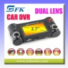 Motion Detection Camera Dgital MINI DVR CAR CAMERA F20