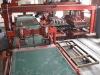 Fiber Cement Non Asbestos Roofing Prodcuing Machine