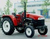 Universal Tractor ( LZ500 )