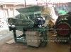 Scrape Metal Crusher/ Small Metal Shredder Machine