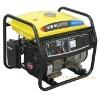 2.5kw yamaha portable generator