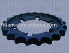 excavator sprocket PC200-1