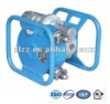 Premium grade Smart cement pump / hose pump / peristaltic pump