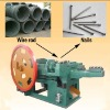 Z94-C Series Automatic Machine to make steel nails
