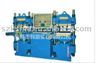 Suspension-style Molding Hydraulic Shaping Machine