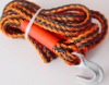 color tow rope with competitive price
