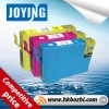 T1272,T1273,T1274 compatible ink cartridge