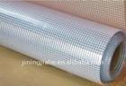 PVC cheap tarps