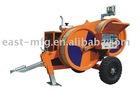 SA-YZ40A hydraulic tensioner