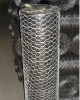 BWG 22 hot dipped galvanized Hexagonal Wire Mesh