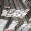 ISO AISI 316L,high quality, manufacturer direct sales,stainless Steel Flat Bar