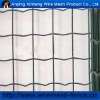 PVC coated holland garden fence (manufactory)