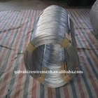 The best price of Electro GI Wire exporter