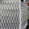 Stainless Steel Decorative Wire Mesh (manufacturer)