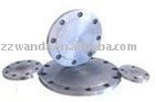 Stainless steel flange hot sale in South Africa