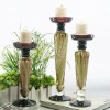Classical Designed Home&Church Decorative Promotion Candle Holder