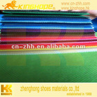 30gsm-300gsm pp nonwoven fabric/recycle materials for bags and shoes,garment(factory,producer