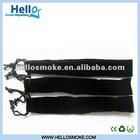 Practical E-cigarette bag for Various E-cig