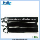 Practical E-cigarette bag for Various E-cig