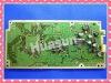 original new 410a dvd drive pcb board