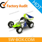 Cool RC Buggy