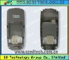 professional mobile phone accessory middle frame for nokia 1600