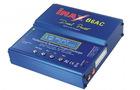 IMAX B6AC Li-Polymer Balance Charger