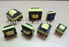 Kinds of High Frequency Transformer