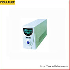 Hot Selling UPS Uninterruptible Power Supply