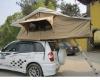 truck roof top tent, car camping tent, car tent, awning top car tent,carports. car roof tent, car top tent