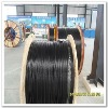 Copper Conductor PVC Insulated and Sheathed Copper tape shielding Control cable wire